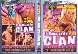 737La_Ragazza_del_Clan.jpg