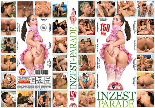 category german incest movies