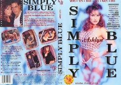 754Simply_Blue.jpg