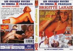758Les_Petites_ecolieres.jpg