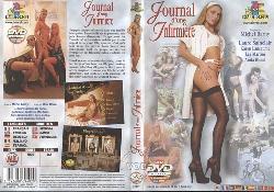 762Journal_D_une_Infirmie.jpg