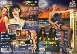 764Chateau_De_Dames.jpg