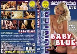 768Baby_Blue.jpg