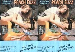 769Peach_Fuzz_1981.jpg