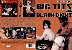 770Big_Tits_And_Black_Dic.jpg