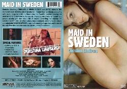 771Maid_In_Sweden.jpg