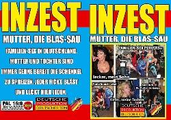 772Inzest_Mutter_die_Blas.jpg