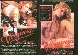 775Virginia_1983.jpg