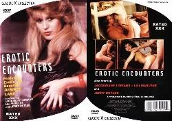 779Erotic_Encounters_1984.jpg