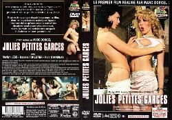 779Jolies_Petites_Garces.jpg