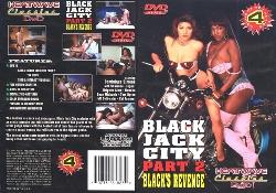 782Black_Jack_City_2.jpg