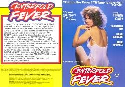 782Centerfold_Fever.jpg