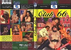 786Herzog_Club_66.jpg