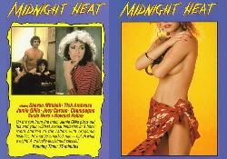 792Midnight_Heat.jpg