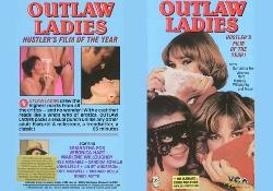 792Outlaw_Ladies.jpg