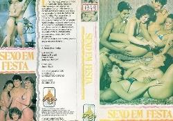 793Sexo_em_Festa_1986.jpg