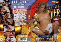 801Der_Gier_schutzlos_aus.jpg