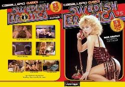 803Swedish_Erotica_75.jpg