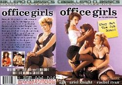 819Office_Girls.jpg