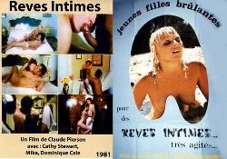 824Reves_intimes_1981.jpg