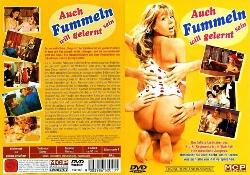 825Auch_Fummeln_will_gele.jpg