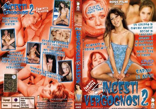 825Incesti_Vergognosi_2.jpg