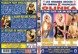 826La_Maison_des_1001_pla.jpg