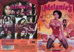 826Melanies_Hot_Line.jpg