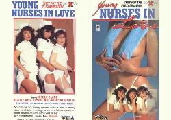 830Young_Nurses_In_Love.jpg