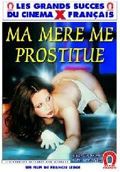 832Ma_mere_me_prostitue.jpg