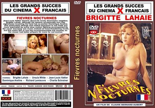Brigitte lahaie grandes jouisseuses 1977 sc7 - 2 part 6
