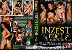 840Das_Inzest_Duell.jpg