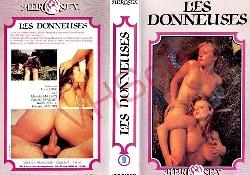 843Les_donneuses_1981.jpg