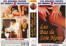 847Les_Bas_de_soie_noire.jpg