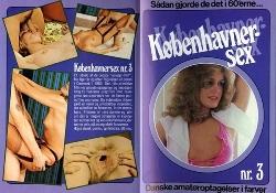 854Kobenhavner_Sex_3.jpg