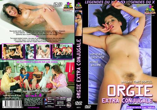 бесплатно полнометражное порно фото