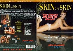 859Skin_on_Skin.jpg