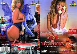 859Viol_Au_Telephone.jpg