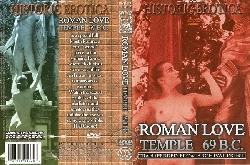 863Roman_Love_Temple_69_B.jpg