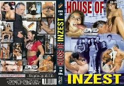 866House_of_inzest.jpg