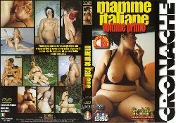 866Mamme_Italiane_1.jpg