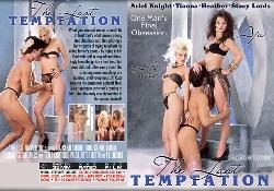 869The_Last_Temptation.jpg