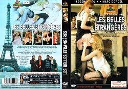 874Les_Belles_Etrangeres.jpg
