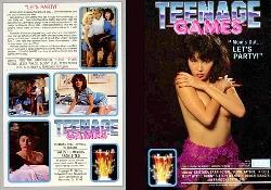 875Teenage_Games.jpg