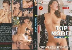 876Top_Model_2_1995.jpg