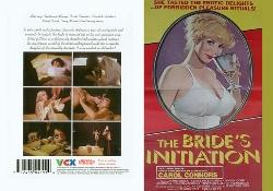 877The_Brides_Initiation.jpg