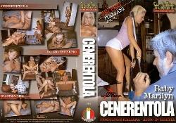 885Incesti_Italiani_4.jpg