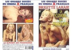 893La_Clinique_des_phanta.jpg