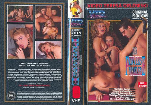 film-seks-videokasseta