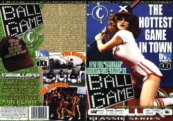 901Ball_Game.jpg